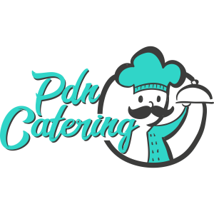 pdn caterinf logo